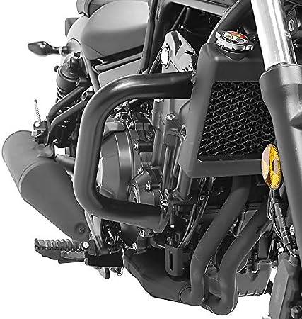 Defensa de Motor para Honda Rebel 500 17-20 Craftride Protector
