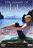 The Power of Pilates [Import anglais]