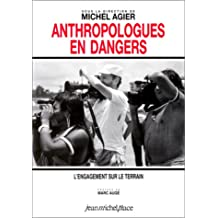 Anthropologues En Dangers
