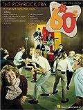 The Pop/Rock Era, , 0634035746