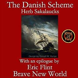 The Danish Scheme