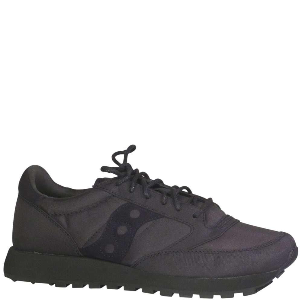 hot sale online 4065e ca477 Saucony Originals Men's Jazz Original Mono Fashion Sneaker