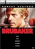 Brubaker poster thumbnail