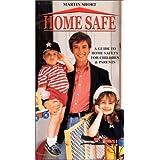 Martin Short: Safe at Home