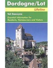 Dordogne-Lot Lifeline