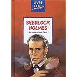 Sherlock holmes #84