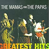 The Mamas  and  the Papas %2D Greatest H