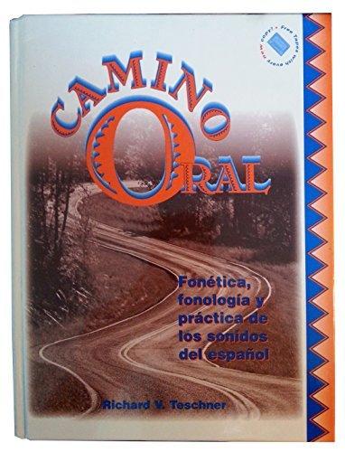 Camino Oral