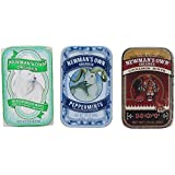 Newman's Own Organics Mints Variety (Pack of 6)