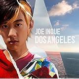 DOS ANGELES(初回限定盤)(DVD付)