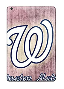 washington nationals MLB Sports & Colleges best iPad Mini cases VLB1GL1O6RHPR4JQ