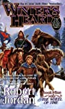 """""""Winter's Heart (The Wheel of Time, Book 9)"""" av Robert Jordan"""