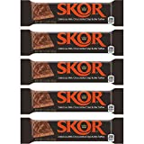 Skor Candy Bars Gift Boxed by Hangry Kits 5