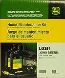 John Deere Home Maintenance Service Kit LG251 102 105 L100 LA100 Z225! ,product_by: rfe; TRYK33131400913204