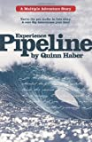 Experience Pipeline, Quinn Haber, 0976951630