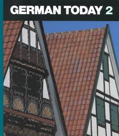 German Today 2