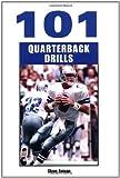 101 Quarterback Drills