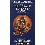 Power of Myth: Message of Myth