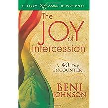 Joy of Intercession, The
