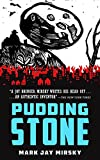 Puddingstone: Franklin Park