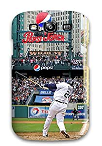 Carroll Boock Joany's Shop Hot 2397558K725740587 detroit tigers MLB Sports & Colleges best Samsung Galaxy S3 cases