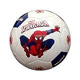 Hello Kitty Balón de fútbol Spider-Man