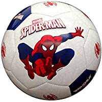 Hello Kitty Sports Spider-Man Soccer Ball