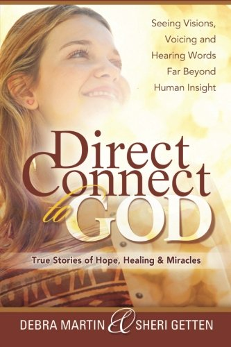 Direct Connect to God
