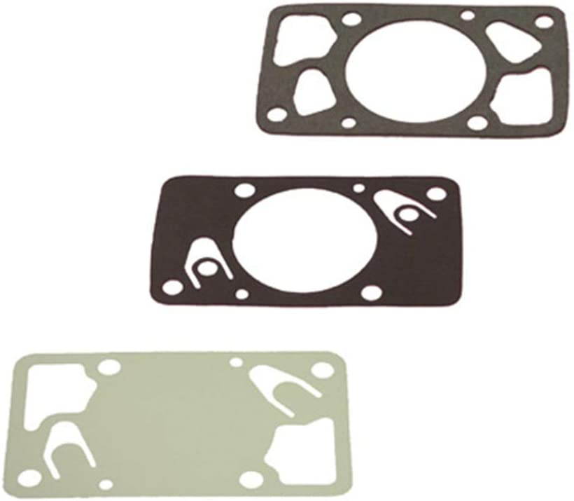 Winderosa Fuel Pump Repair Kit 451449