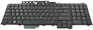 New Dell Inspiron 1720 1721 Vostro 1700 Laptop Keyboard JM451