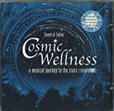Cosmic Wellness: A Musical Journey To The Stars