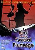 Bird With the Crystal Plumage [Edizione: Germania]