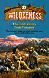 The Lost Valley (Wilderness #23)