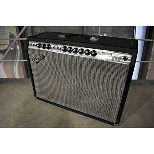 Fender USA/VIBROLUX REVERB フェンダー B073N8F2WT