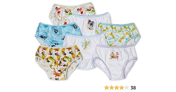 Boys In Girls Tinkerbell Panties Photos
