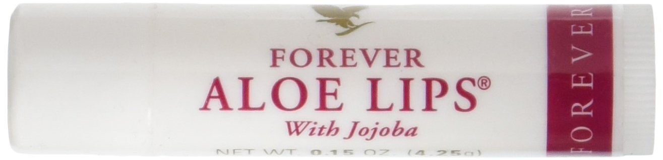Forever Living Aloe Lips with Jojoba Family 12-Pack Forever Living Products