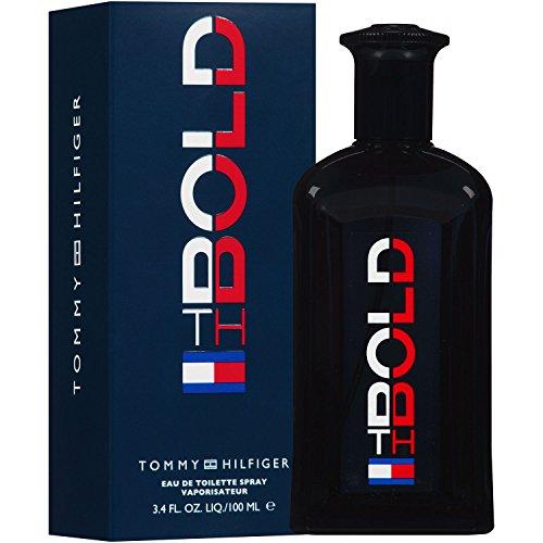 Tommy Hilfiger TH Bold Eau de Toilette (3.4 oz.)