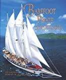 Barefoot Pirate, Edwin Crowell and Robert W. Schachner, 0757001289