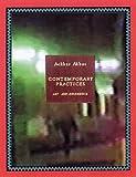 Contemporary Practices, Ackbar Abbas, 290657192X