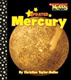 Mercury (Scholastic News Nonfiction Readers)