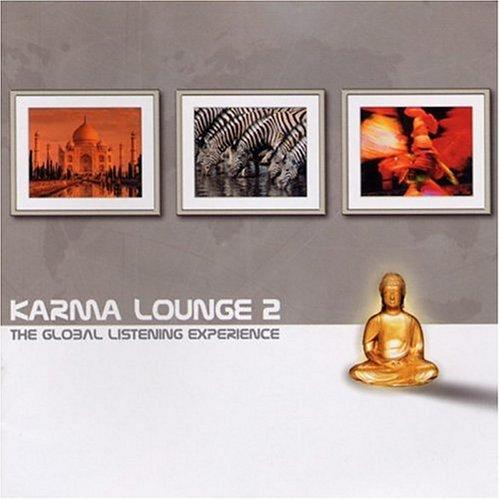 - Karma Lounge 2
