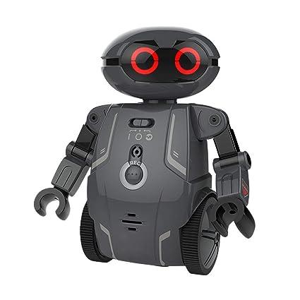 Control Niños Remoto Eléctrico Para Robot A Juguete Inteligente hQrCtsd