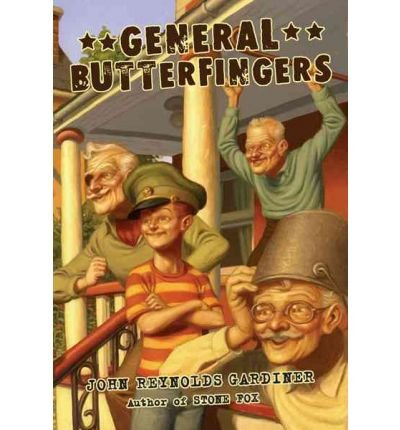 general-butterfingers-author-john-reynolds-gardiner-may-2007