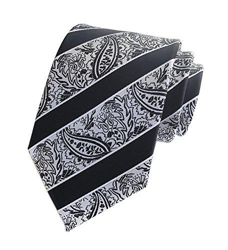all black dress accessories - 3