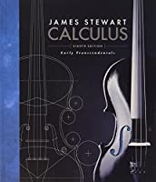 Bundle: Calculus: Early Transcendentals, 8th + WebAssign Printed Access Card for Stewart's Calculus: Early Transcendentals, 8th Edition, Multi-Term