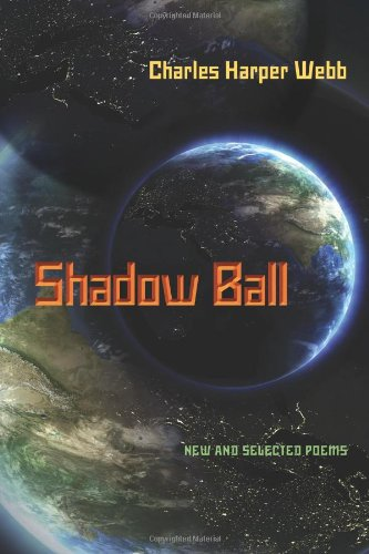 Download Shadow Ball: New and Selected Poems (Pitt Poetry Series) pdf epub