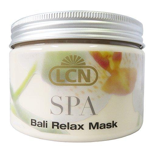 ( erusi-enu (LCN) LCN Bali Relax Spa Mask 450ml Industrial )