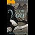 The Vow: A Novel