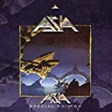 Aria by Asia