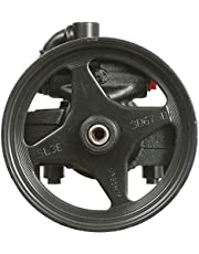 A1 Cardone 20-312P1 Power Steering Pump